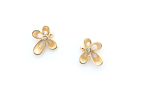 Violina earrings