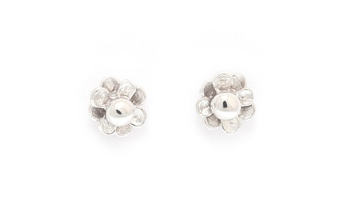 Happy Flower earrings
