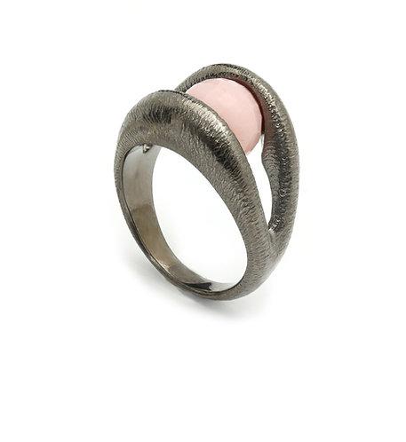 Tina Changeling ring