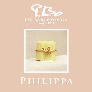 Philippa forside folder 2020.jpg