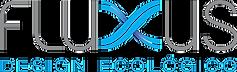 logo-fluxus-design-ecologico.png