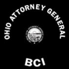 BCI_BW_Web-logo.png