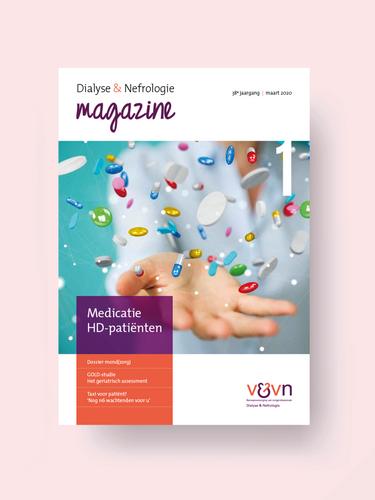 magazine_cover_reneevrijman.png