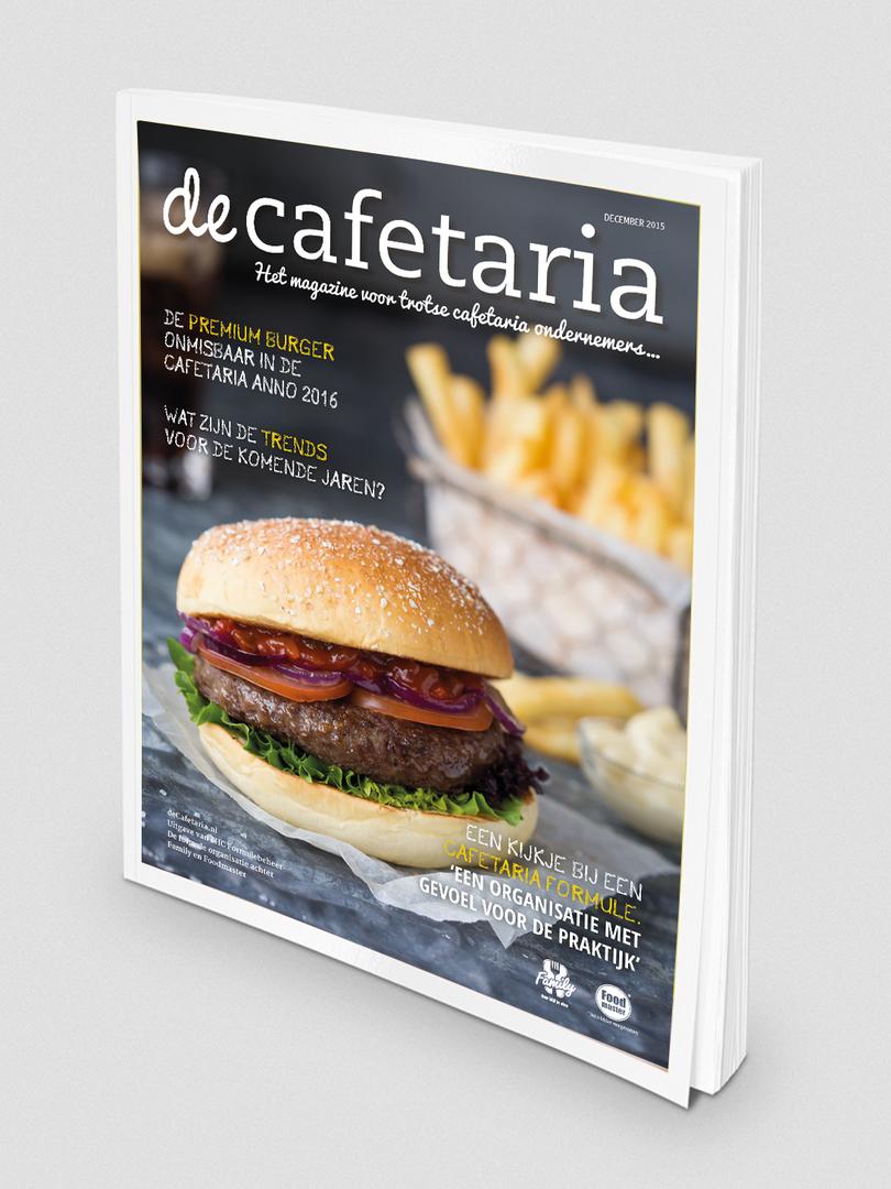 cafetaria.png