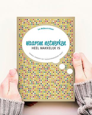 boek_cover_reneevrijman.png