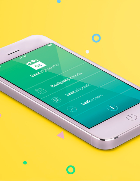 app_ontwerp.png
