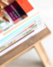 magazines-stack-reading-magazine2.jpg