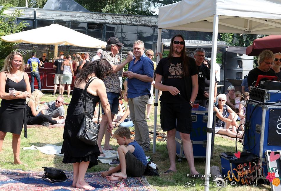 bands_boulevaart.jpg