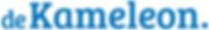 logo_kameleon_reneevrijman.png