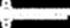Lichtschipper_tekstregel_liggend_DIAP.pn
