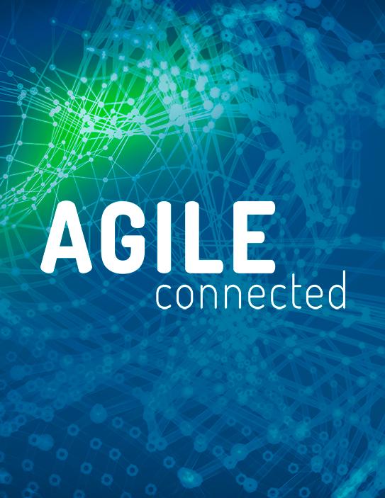 logo_agile-reneevrijman.png