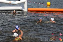 zwemmen_boulevaart