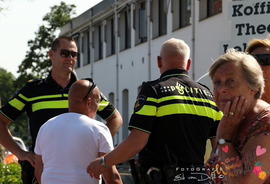 politie_boulevaart.jpg