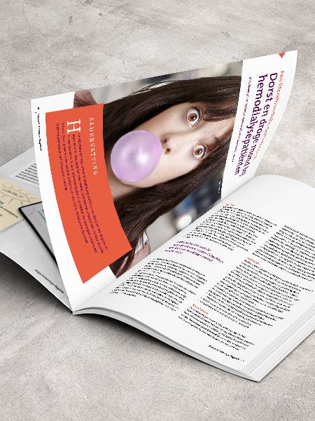 magazine_design_reneevrijman.png