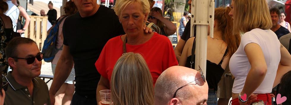 drinken_boulevaart.jpg