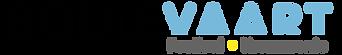 BouleVaart_logo_reneevrijman_fc.png