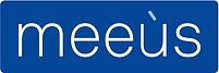 meeus_logo_fc_reneevrijman.png