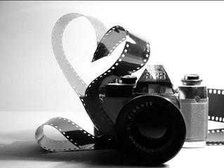 Tips Mengambil Gambar Seperti Pakar Fotografi