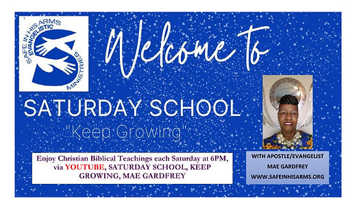 Welcome_to_Saturday_School_SIHA_Revised2