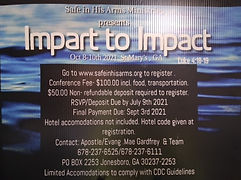 IMPART TO IMPACT CONFERENCE 2021.jpeg