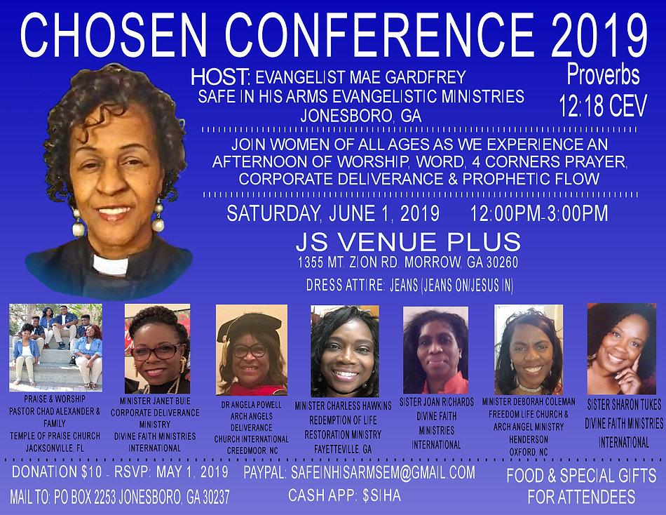 2019 Chosen Conference.jpeg