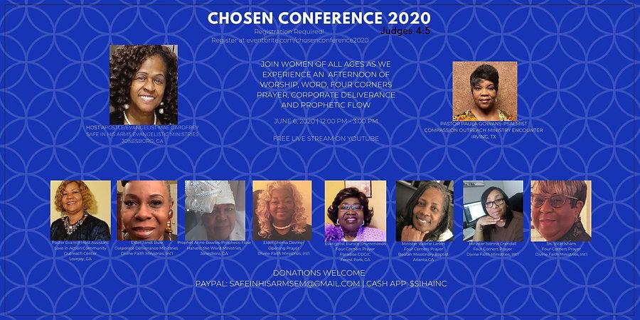 Chosen Conference 2020 Type 3.jpg