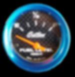 fuel blue.jpg