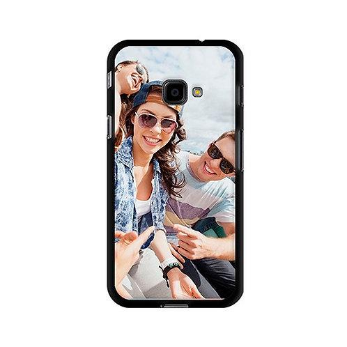 Carcasa Personalizada - Disponible para 350 modelos de celulares