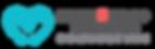 AAC-logo-horiz.png