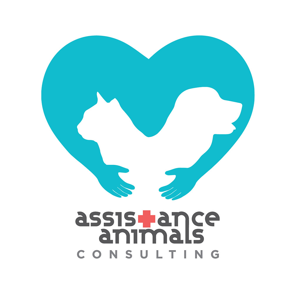 Assistance Animals Consulting