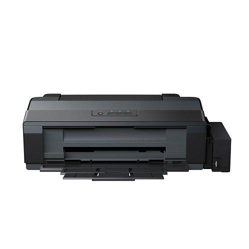 Epson L1300 - Formato A3 con sistema de tinta continuo original