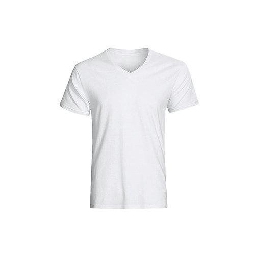 12 Camisetas para sublimar