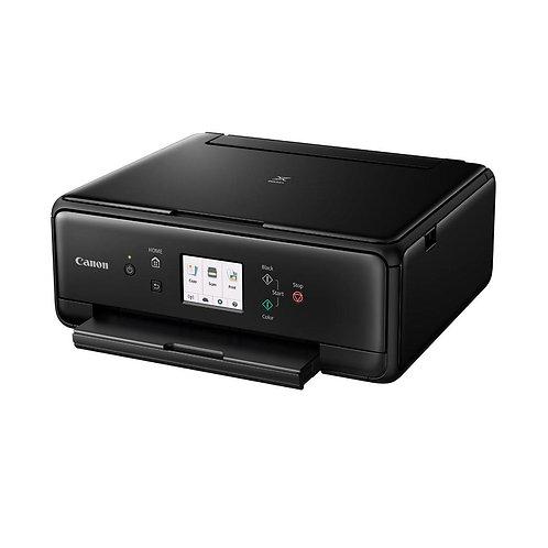 Canon Ts6020 Duplex con WiFI- Multifuncional