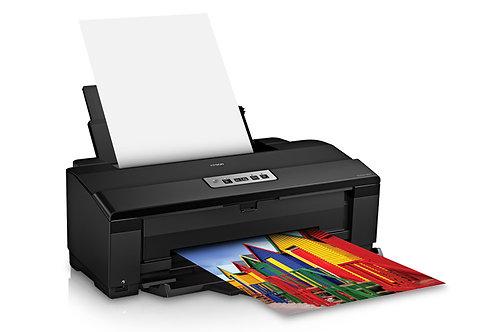 Impresora Epson Artisan 1430 - Formato A3