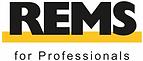rems-gmbh-und-co-kg-28b42-logo.png