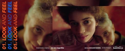 treat_sulamerica_We are Magnolias.002.jpeg
