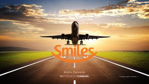 capa_smiles.jpg