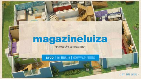capa_magazine.jpg