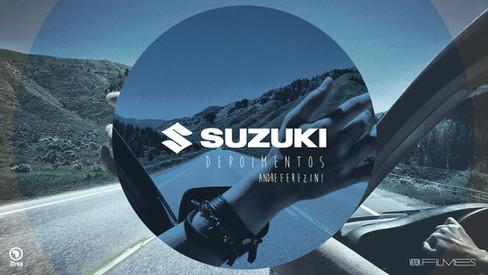 capa_suzuki.jpg