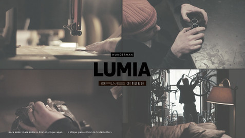 capa_lumia.jpg