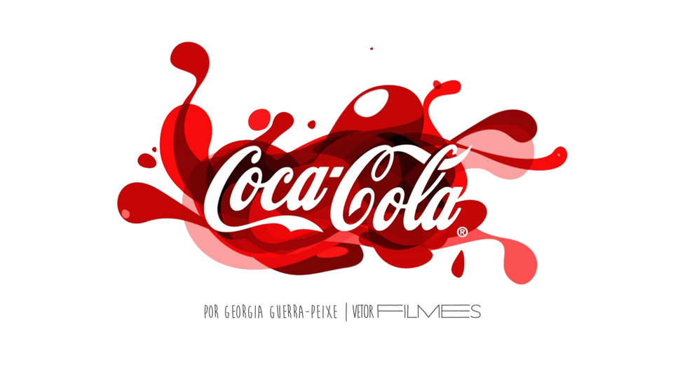 capa_coca