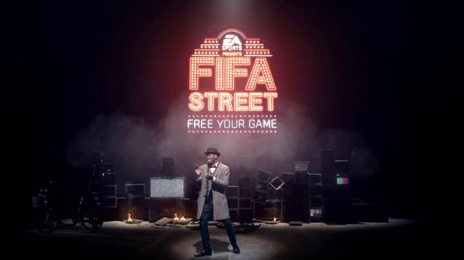 Free Your Game - Final