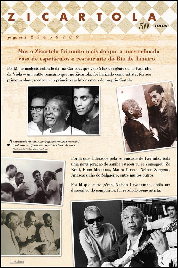 pagina2_zicartola.png