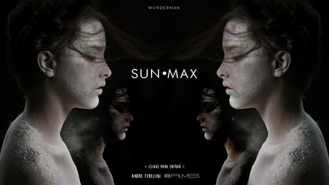 capa_sunmax.jpg