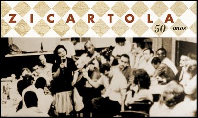 capa_zicartola.png
