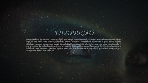 2_intro.jpg