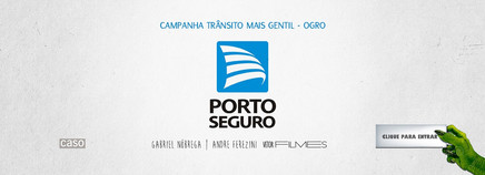 13_capa_porto_edited.jpg