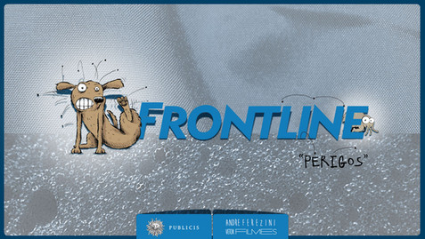 capa_frontline.jpg