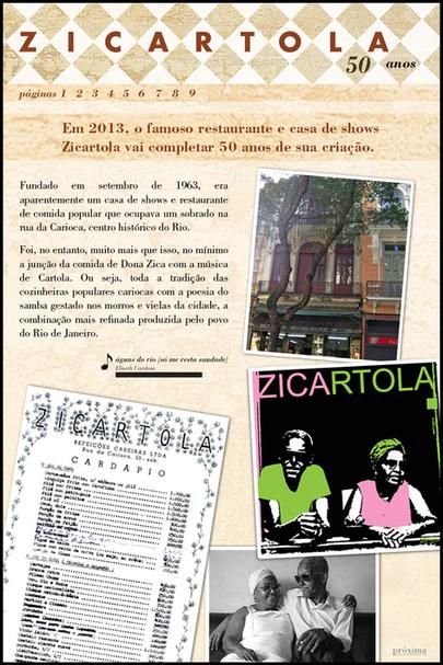 pagina1_zicartola.png