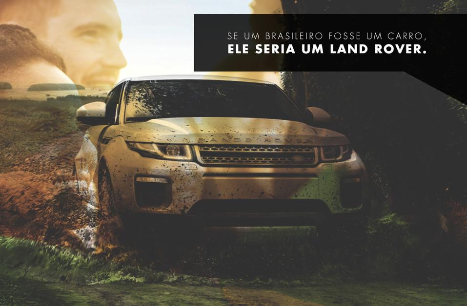 1_land.jpg
